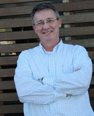 Rick Crouch Private Investigator in Durban