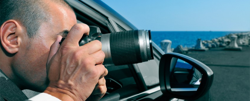 Private Investigators In Durban